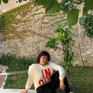 martinaa76's profile photo