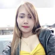 casie925's profile photo