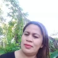 evangelineb3's profile photo