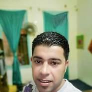 user_ve637's profile photo