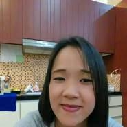 user_imz89145's profile photo