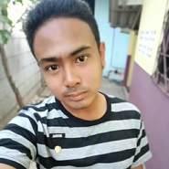 user_tnif76132's profile photo