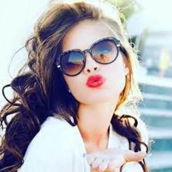 cubcake25_Masqat_Single_Female