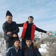 aliyevt5's profile photo