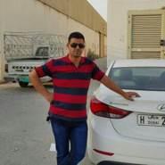 user_vqdea60182's profile photo
