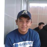 hyrikb's profile photo