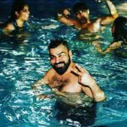 gulshann9's profile photo