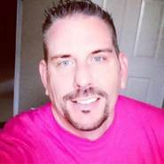 williams2595's profile photo