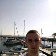 sandorm28's profile photo