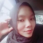 devian16's profile photo