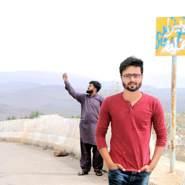 sheikhs151's profile photo