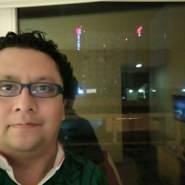 solonec's profile photo