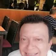 miguel5713's profile photo