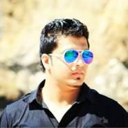 babara274's profile photo