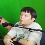 richardl434's profile photo
