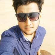mohammeds2285's profile photo