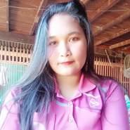 meen267's profile photo