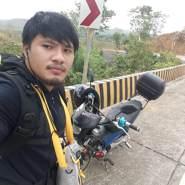 levis077's profile photo
