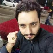 sultank249's profile photo