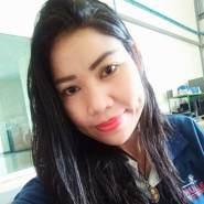 user_csx137's profile photo