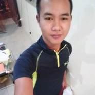 totomar's profile photo
