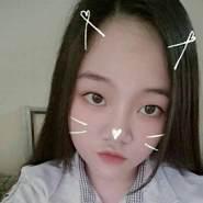 haia9078's profile photo