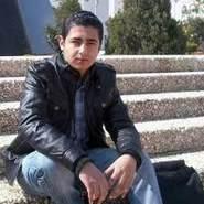 mohmeda588's profile photo