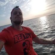 pawelp220's profile photo