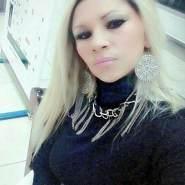 maryv470's profile photo