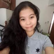 anne073's profile photo