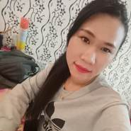 karinap194's profile photo