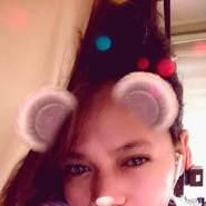 melodyg6's profile photo