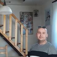 jakubk132's profile photo