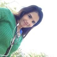 rojelynb6's profile photo