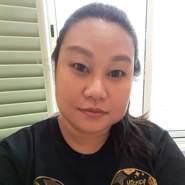 nudad416's profile photo