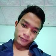 user_bv9257's profile photo