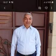 ilqarh21's profile photo