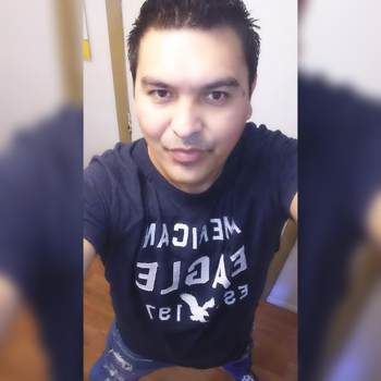 manuelp895_Utah_Single_Male