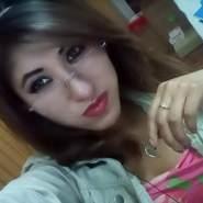 danitzah3's profile photo