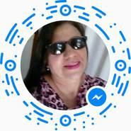 silmaraa20's profile photo