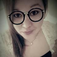 clotildevera's profile photo