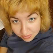 linalina007's profile photo