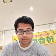 dhilipk16's profile photo