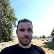 mrw352's profile photo