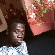 emmanuelk185's profile photo