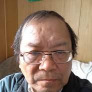 yang_mann's profile photo