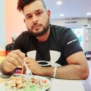 bangark's profile photo