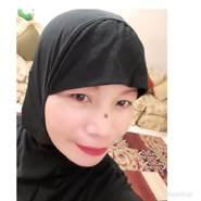 gwens675's profile photo