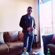 manuela1276's profile photo