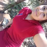 noemi701's profile photo
